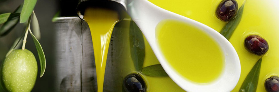 olive oil / extra virgin olive oil & vinegar sets / olive oil in mignon bottles